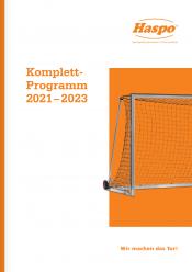 Screenshot_2021-05-26 HAS_Katalog_2021-2023_de_v